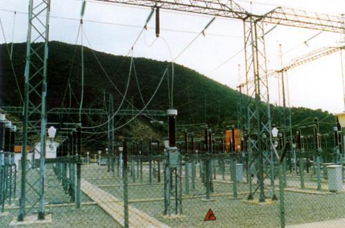 Electromechanical Project 4
