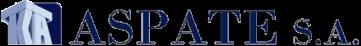 ΑΣΠΑΤΕ ΑΤΕΕ – τεχνική και εμπορική